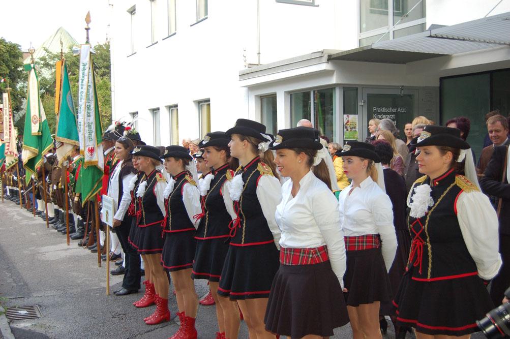 Schuetzenfest 130913