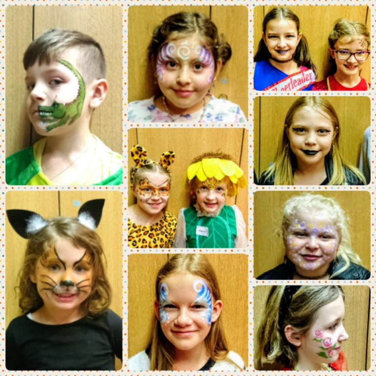 Kinderfasching 3