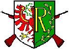 Logo Schützen Reichenau