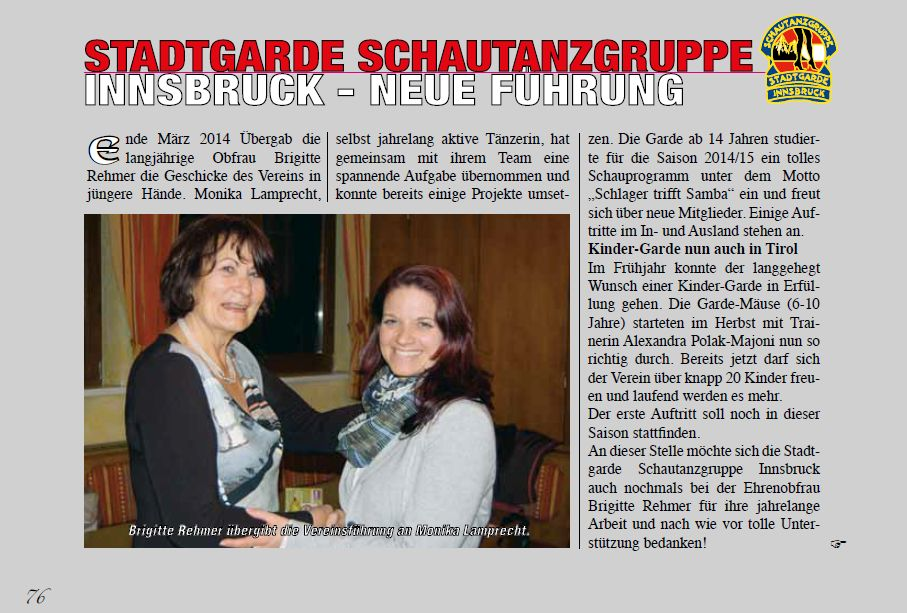 Narrenpresse 02-14 1