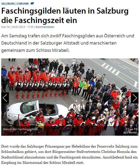 salzburg.com 040114