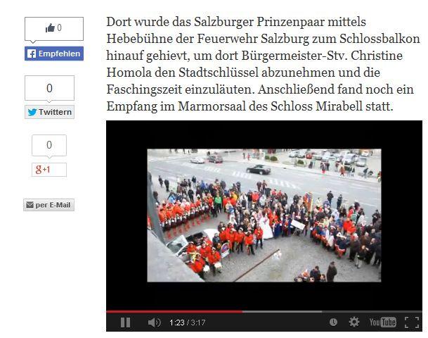 salzburg24.com 040114_1