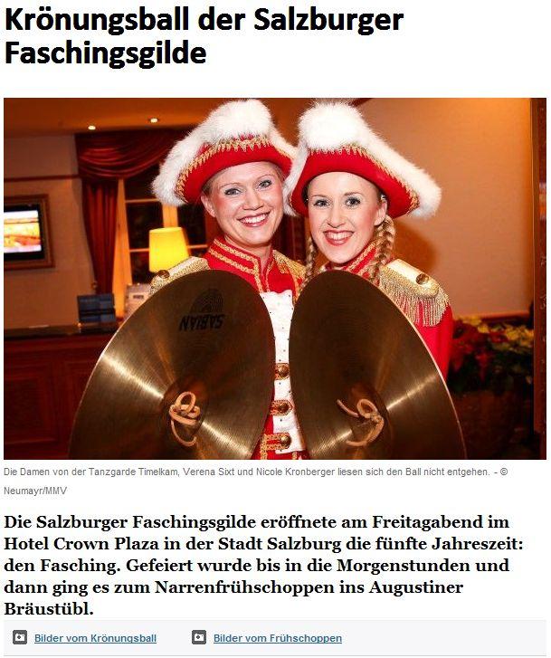 Salzburg24.com 070114