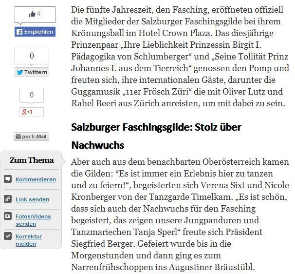 salzburg24.com 070114_1