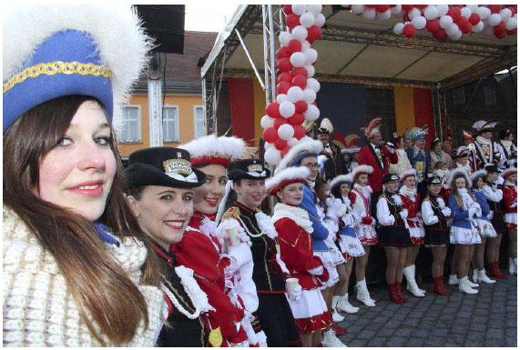 Lausitzer Rundschau Online Foto 1