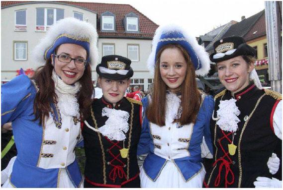 Lausitzer Rundschau Online Foto 2